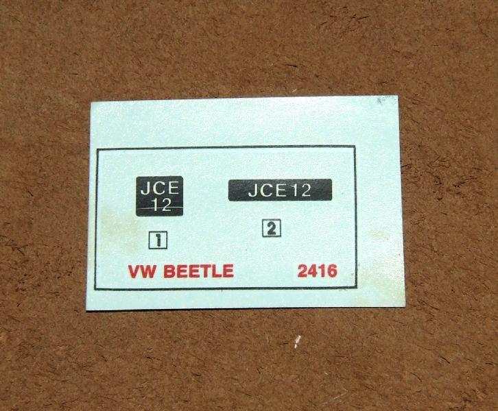 VW Beetle 1200, 04s.jpg