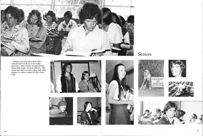1978 ybook__Page_30.jpg
