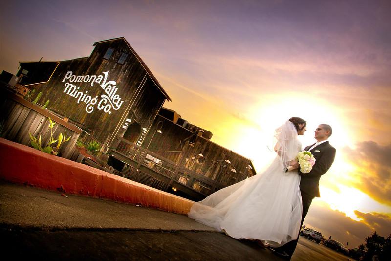Angie & Jonathan Wedding.jpg