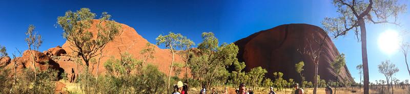 04. Uluru (Ayers Rock)-0276.jpg