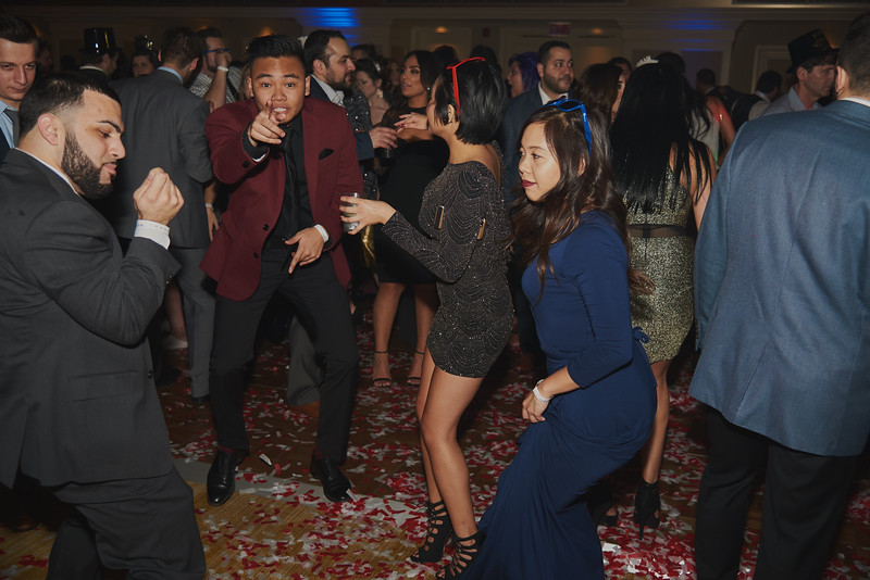 New Years Eve Soiree 2017 at JW Marriott Chicago (248).jpg
