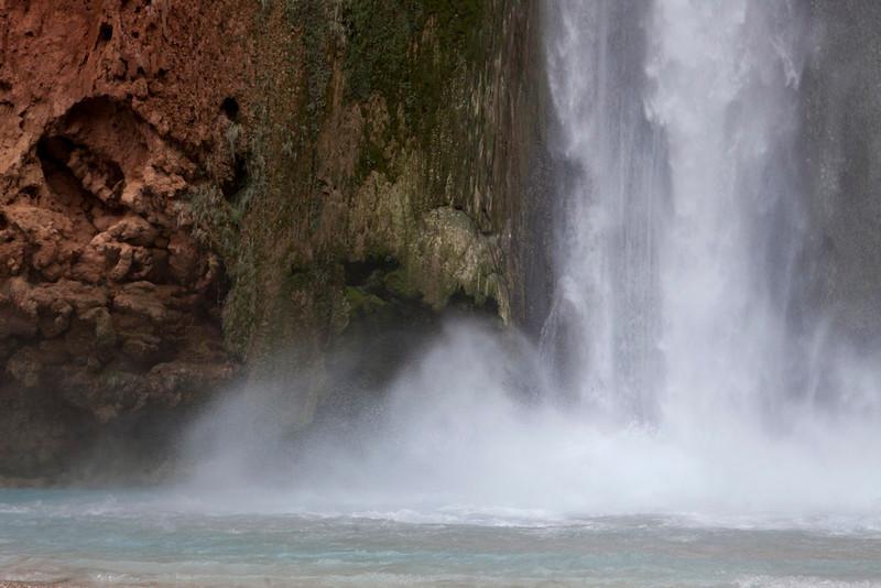 Grand Canyon October-0426.jpg