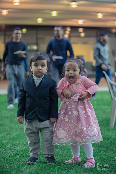 Dashain Special 2018October 14, 2018-350.jpg