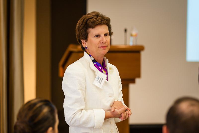 Texas Womens Ventures - TGarza-133.jpg