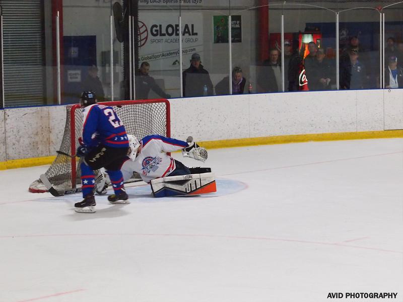 Heritage Junior Hockey League All Star Game 2018 (356).jpg