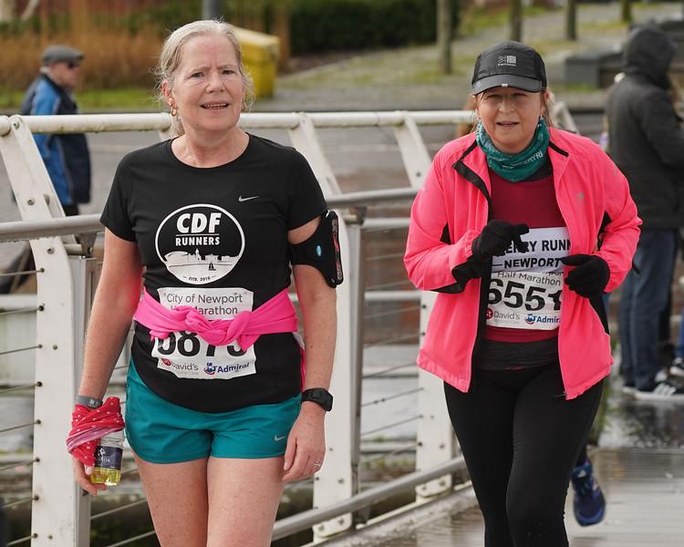 2020 03 01 - Newport Half Marathon 003 (91).JPG