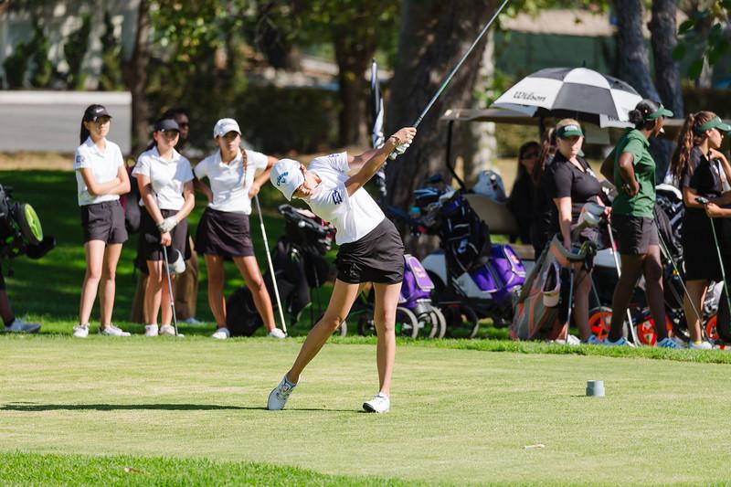 20181009-DBHS-Girls-Golf-VS-Upland-1014.jpg