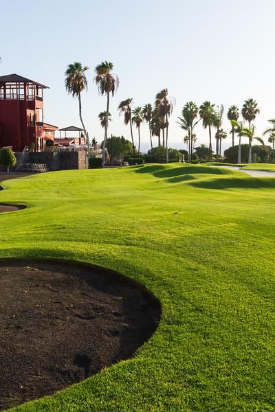 Golf Adeje_20191013_4329.jpg
