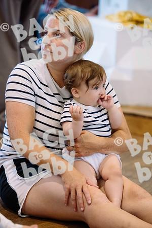 © Bach to Baby 2017_Alejandro Tamagno_Wanstead_2017-07-18 061.jpg