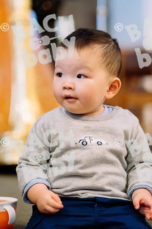 © Bach to Baby 2019_Alejandro Tamagno_Wimbledon_2020-02-15 018.jpg