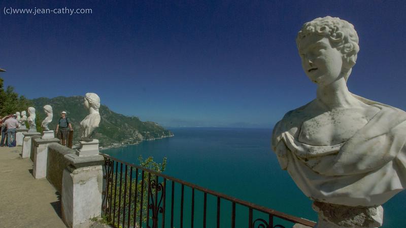 Amalfi_Coast_Hike--20120426-1747-334.jpg