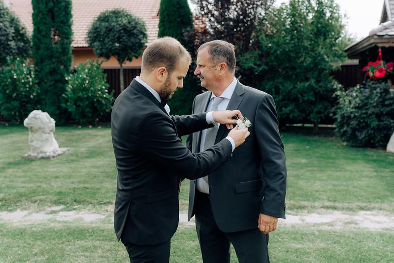 Wedding-0113.jpg