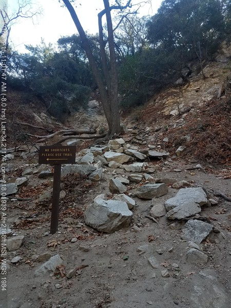 20181115002-Sturtevant Falls Rehabilitation.jpg