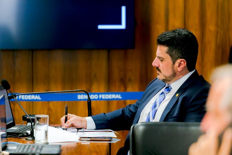 070519 - CE - Senador Marcos do Val_11.jpg