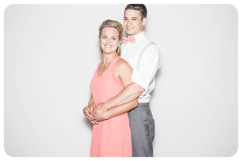 Alison+Jules-Wedding-Photobooth-180.jpg