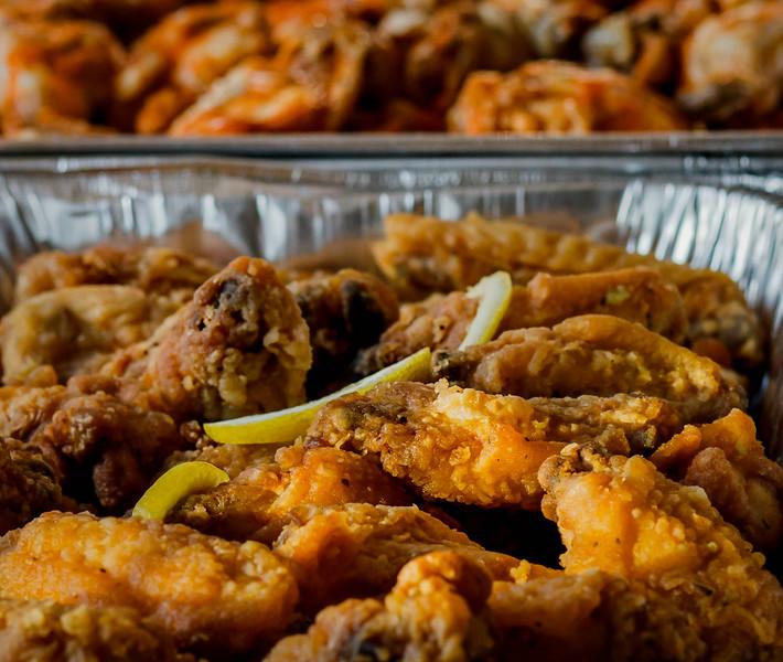 Shakina Food-43.jpg