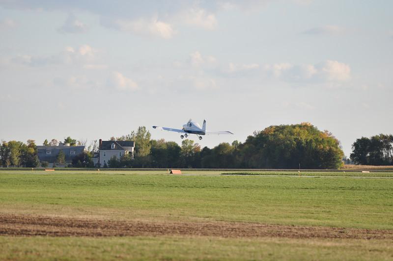 First Flight Pics 021.JPG