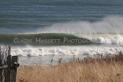 December 28, 2011 Massachusetts