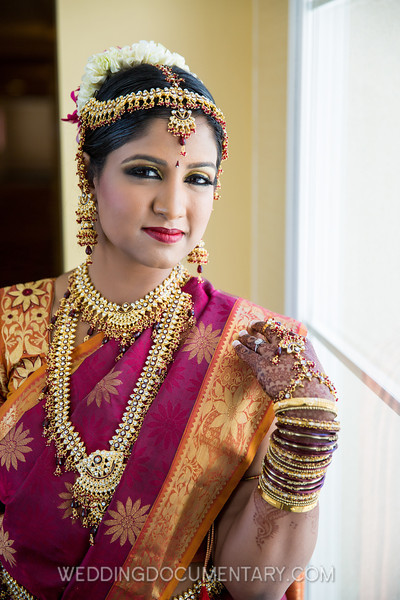 Sharanya_Munjal_Wedding-153.jpg