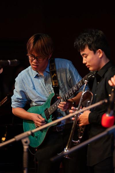 Play Perform Create-5727.jpg