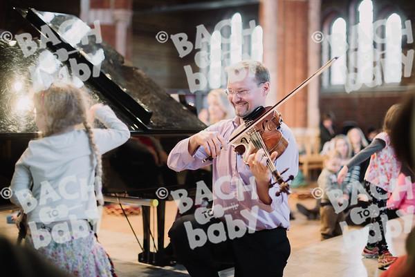 © Bach to Baby 2018_Alejandro Tamagno_West Dulwich_2018-02-16 030.jpg