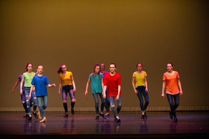BalletETC-5793.jpg