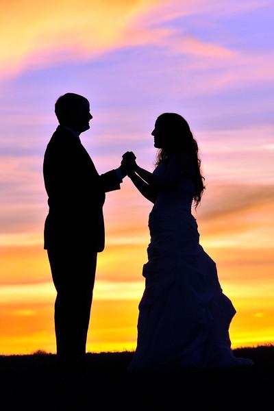 11 8 13 Jeri Lee wedding b 960.jpg