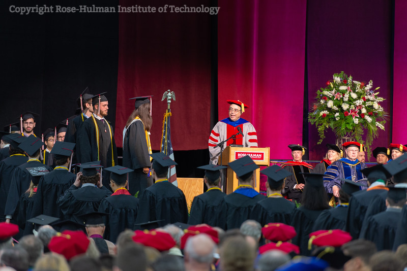 PD3_5016_Commencement_2019.jpg