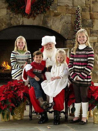 Santa, McConnell & Cannon