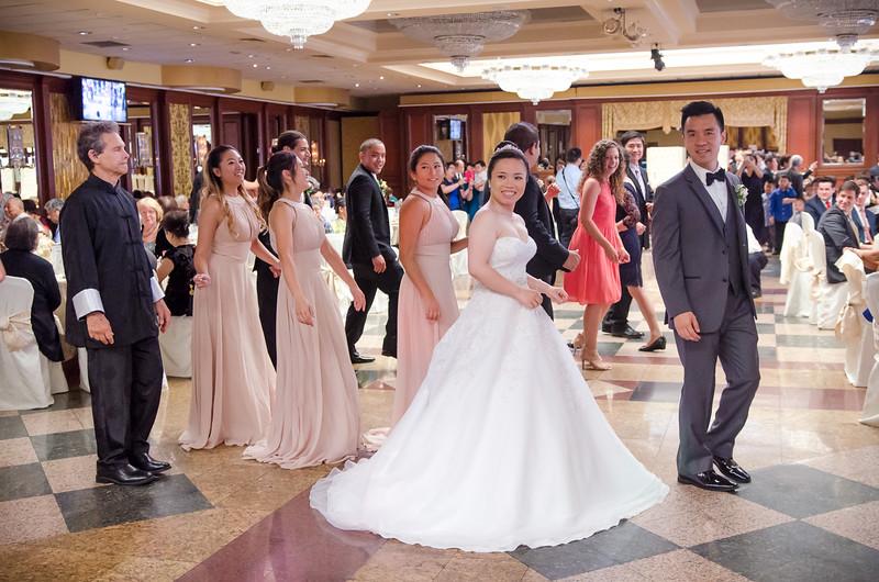 edwin wedding web-4743.jpg