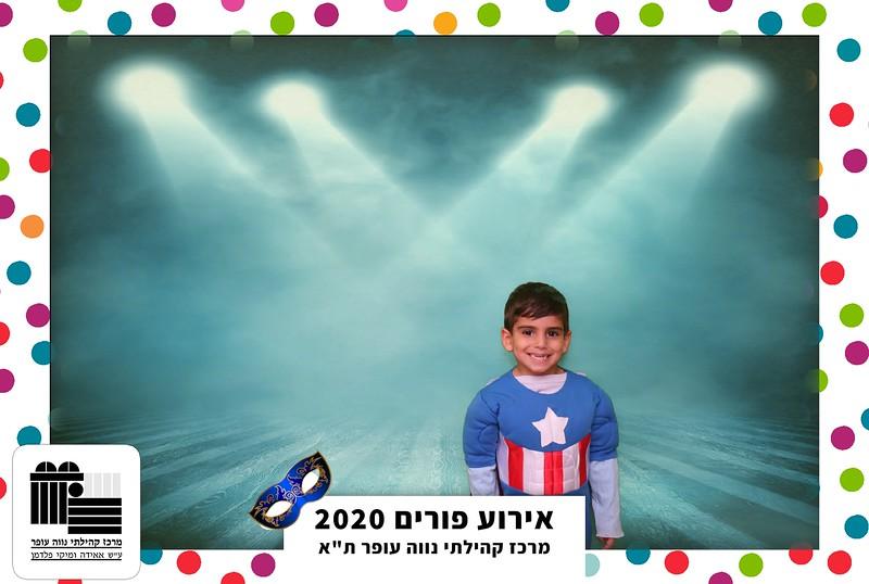 2020-3-10-49226.jpg