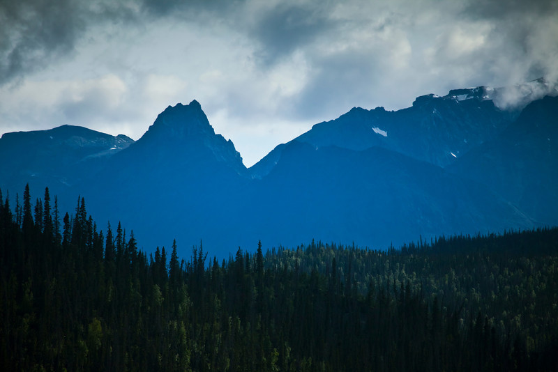 Alaska - Tana-9881.jpg