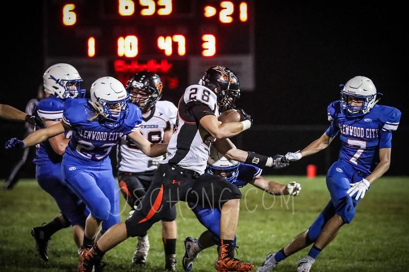 GC Football vs Elk Mound-1246.JPG