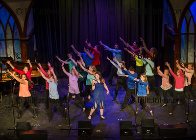 Broadway Showstoppers! 11_6_16