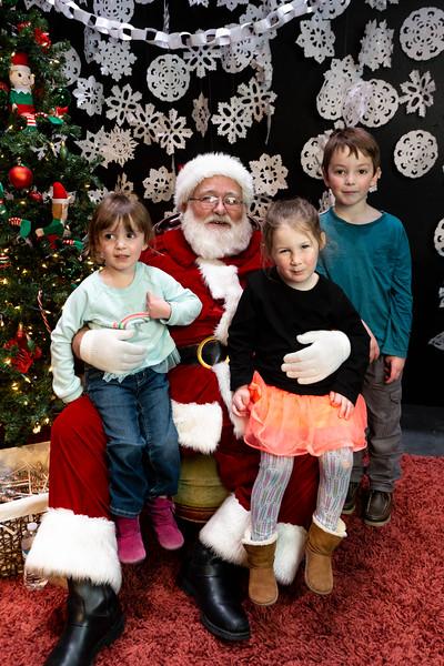 ChristmasattheWilson2018-289.jpg