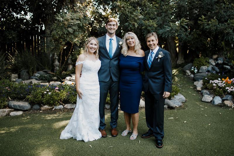 Epp Wedding  (157 of 674) + 0K9A0692.jpg