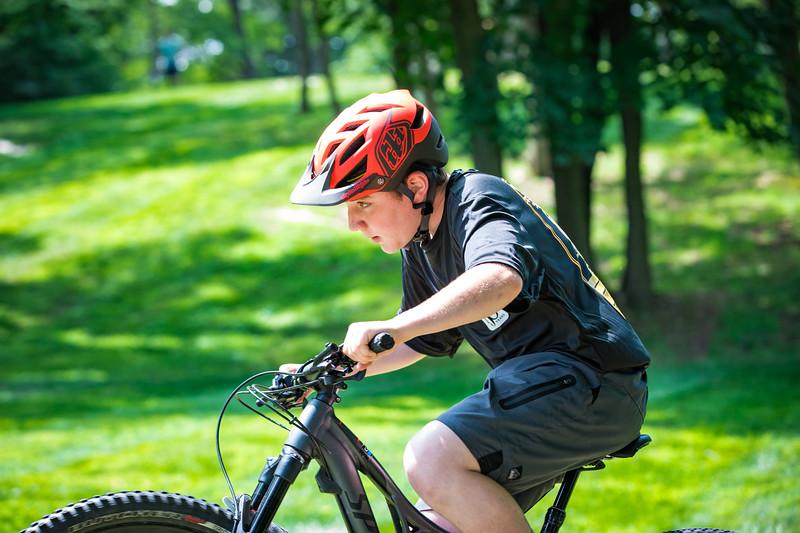 19_Biking-30.jpg