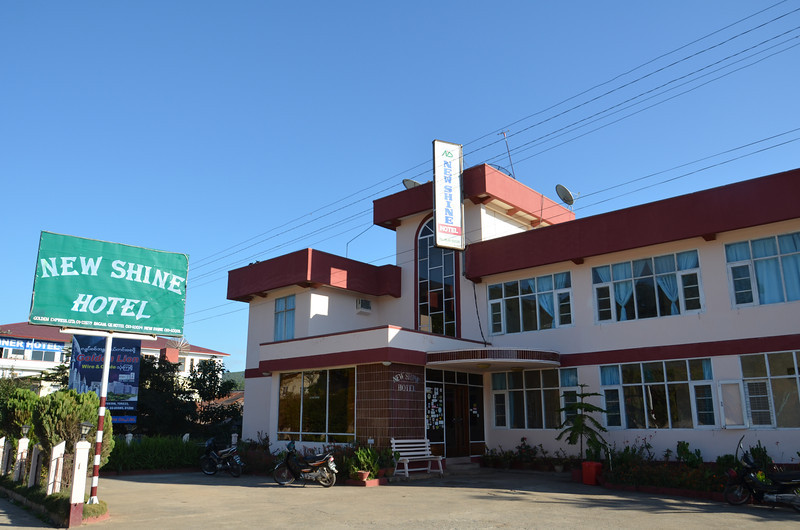 DSC_4140-new-shine-hotel.JPG