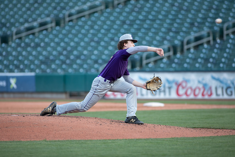 2019Christian Bradshaw at Raley Field 3-8-19-29.jpg