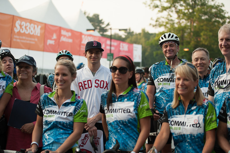 team9-PMCID71490-1_Wellesley_-10.jpg