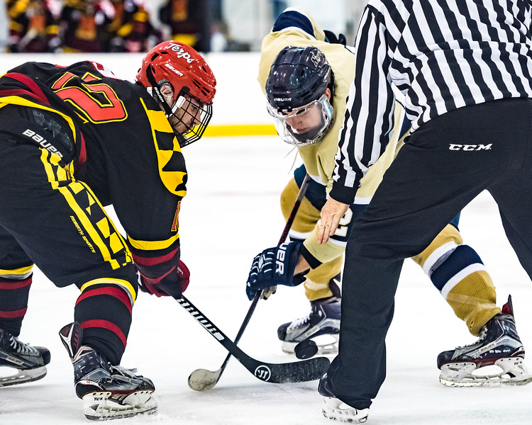 2017-02-10-NAVY-Hockey-CPT-vs-UofMD (218).jpg