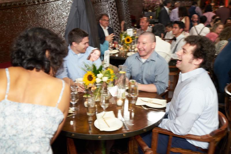 James_Celine Wedding 0742.jpg