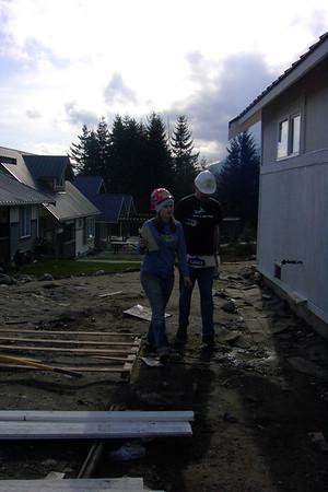 2/20/2008 Snoqualmie Ridge- AT&T