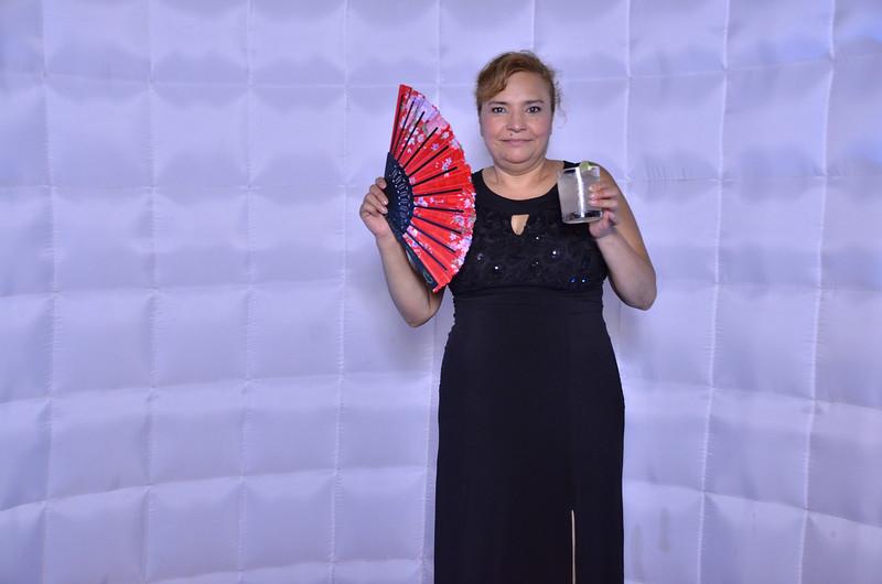 170715 Lizette Salinas Photo-Booth 0345.JPG