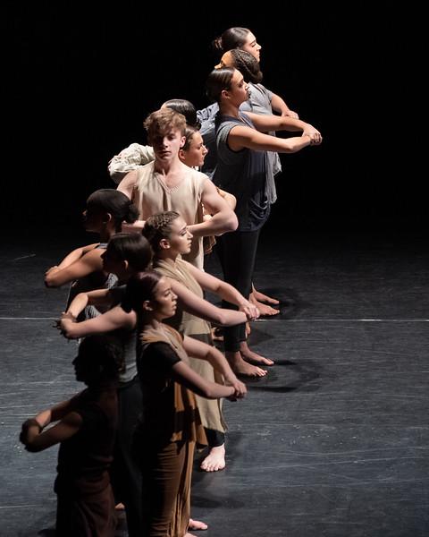 2020 01-18 LaGuardia Senior Dancer Showcase Saturday Matinee & Evening Performance (517 of 928).jpg
