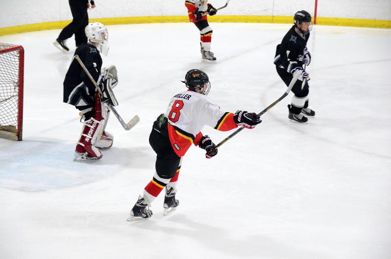 131009 Flames Hockey-004.JPG