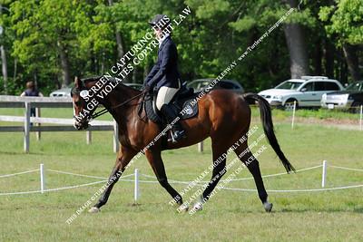 69 Caitlin & Rubber Ducky 05-20-2012