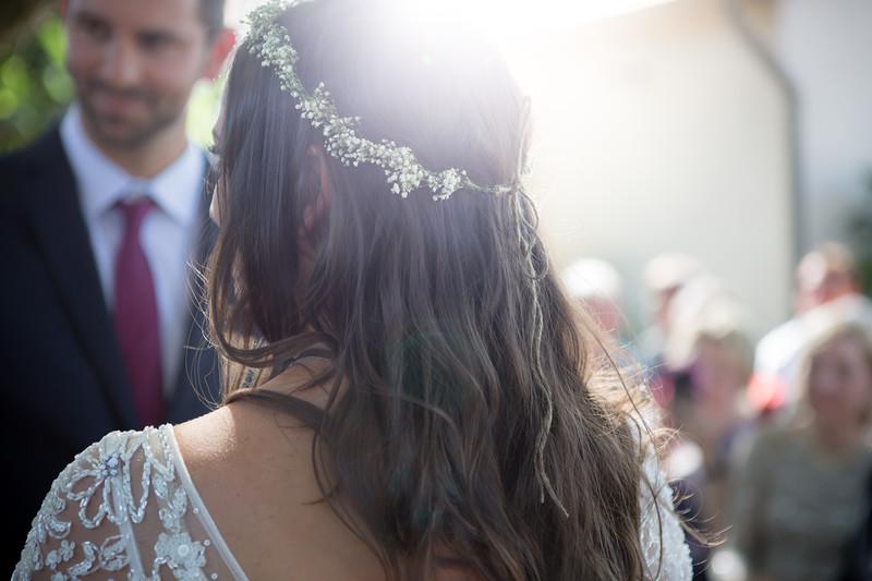 Darlington Wedding-187.jpg