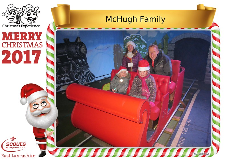 185812_McHugh_Family.jpg