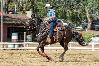 Rider 44